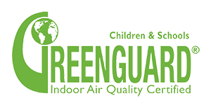 GreenGuard_Large_Logo.png
