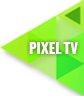 Pixelproject TV