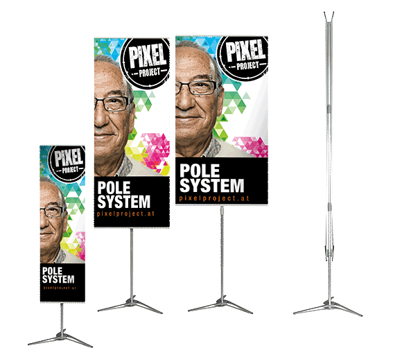 pole-(1).png
